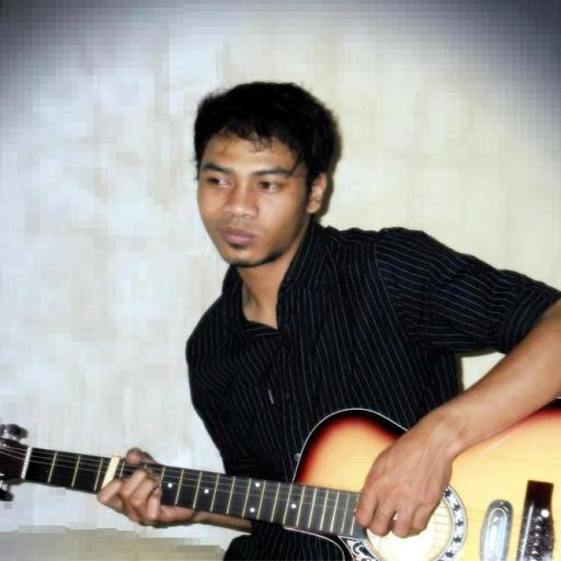 Yudhi Antono