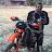 Matthew Harrison avatar image