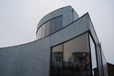 Svenska kyrkan Sollentuna 569