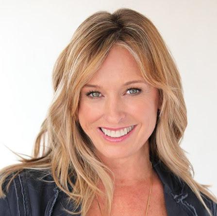 Pamela Holt