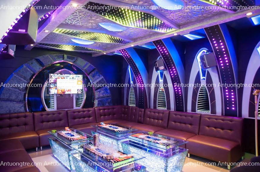 Thiet Ke Karaoke Paris By Night Gia Lai%2B%252812%2529