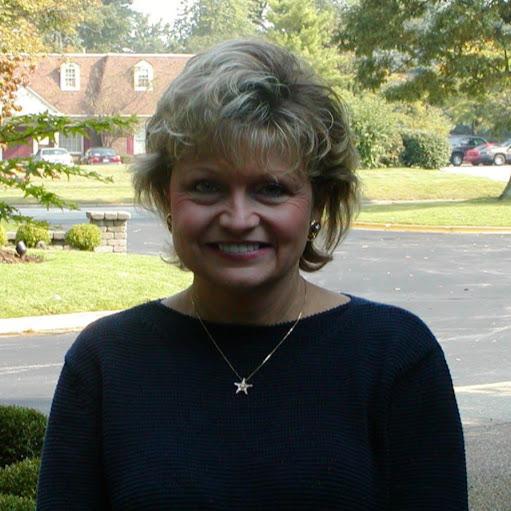 Bonnie Cain