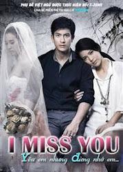 I Miss You - JetsadapornPoldee - Yêu em nhưng đừng nhớ em