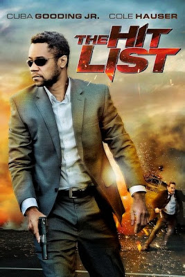 The Hit List (2011) BluRay 720p HD Watch Online, Download Full Movie For Free