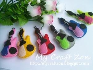 mycraftzon