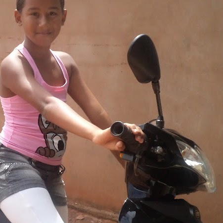 Carina Martins