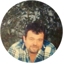 Jeff D. Kidwell