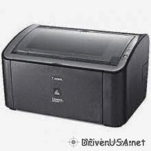 download Canon LBP3018B printer's driver
