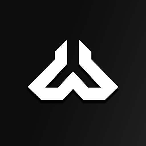 cool soar sniping logo