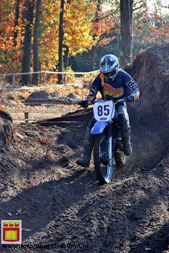 Brommercross Circuit Duivenbos  overloon 27-10-2012 (22).JPG