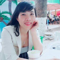 Ngyen Thi Kim Tien picture
