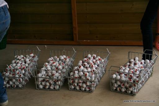 "opening Driving Range ""Golfbaan Overloon 13-08-2011 (31).JPG"