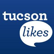 TucsonLikes