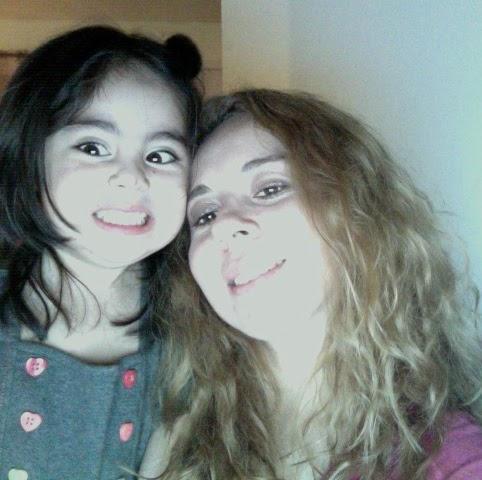 Lorena Navas Photo 15