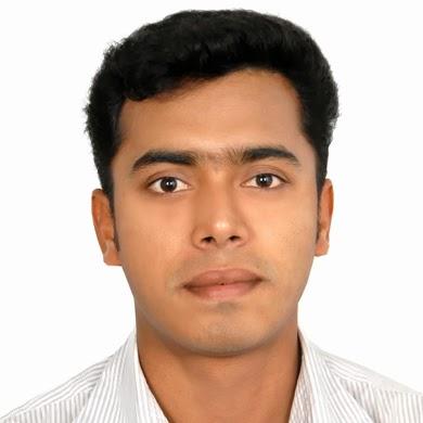 Rajeesh Muhamed picture