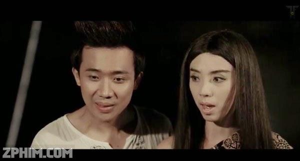 Ảnh trong phim Tình Người Duyên Ma - Vietnamese Version 2