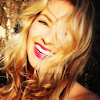 Amber Underwood