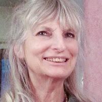 Ellie Kennard