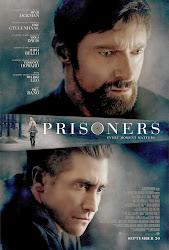 Prisoners - Lần theo dấu vết