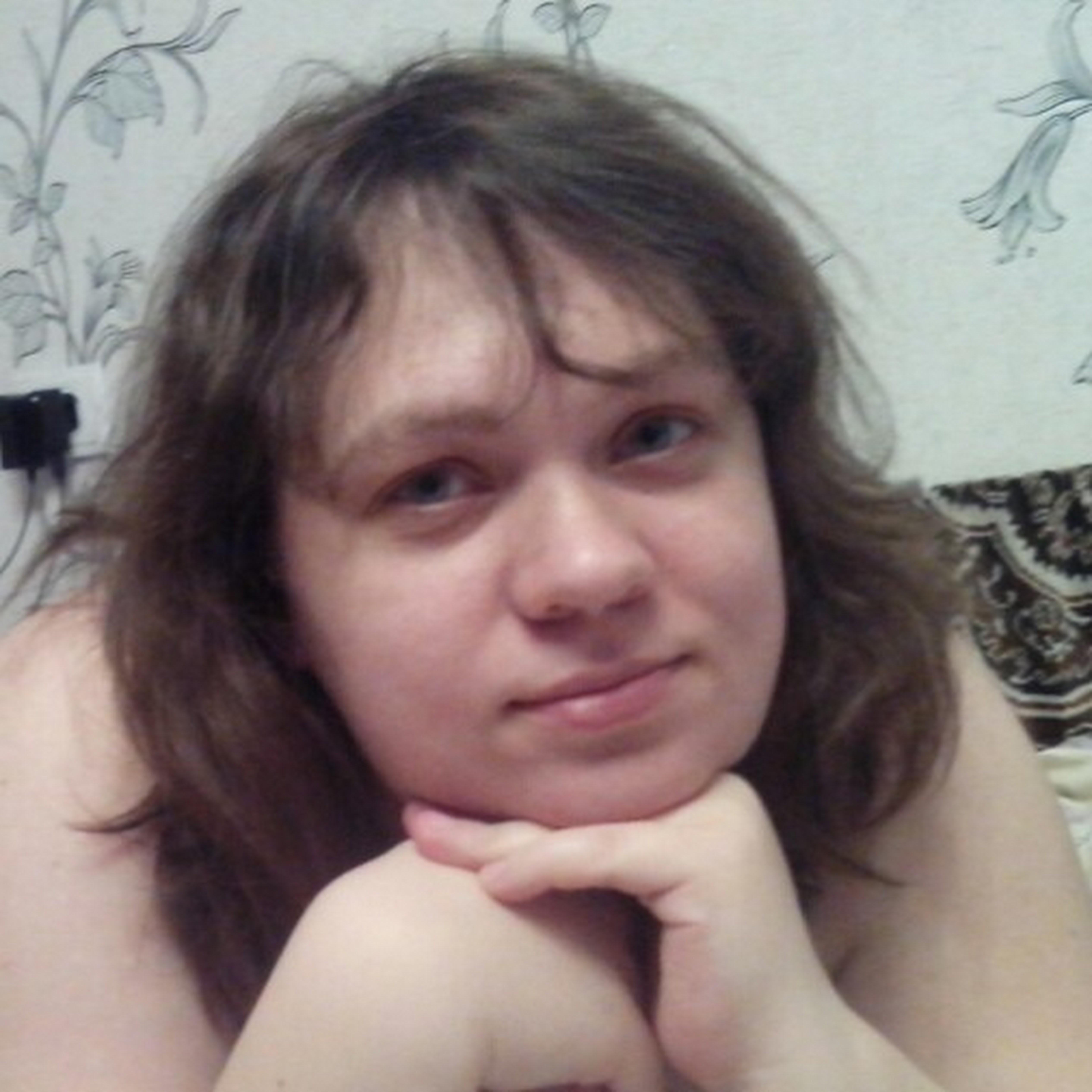 Venäjän dating kuvat mennyt pieleen