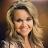 Angela Taulbee avatar image