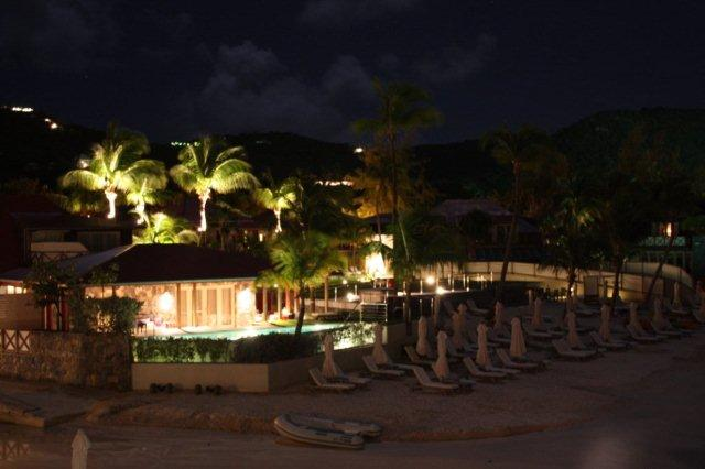 Hotel Playa Eden Mallorca