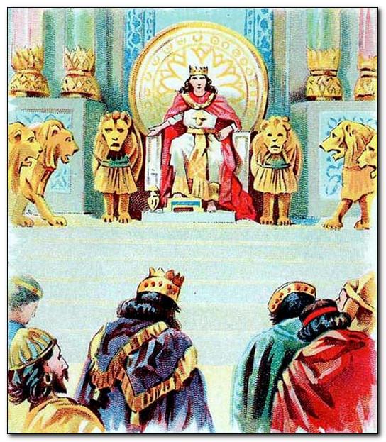 История одного короля, описанная в древних Пуранах, очень актуальная в наше время