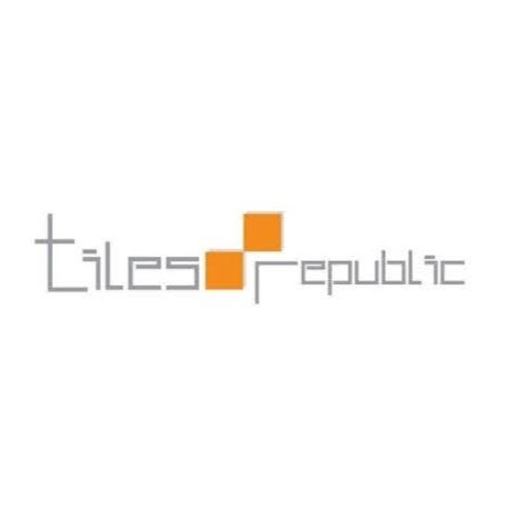 tiles republic