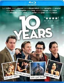 Download – 10 Anos – BDRip AVI e RMVB Legendado