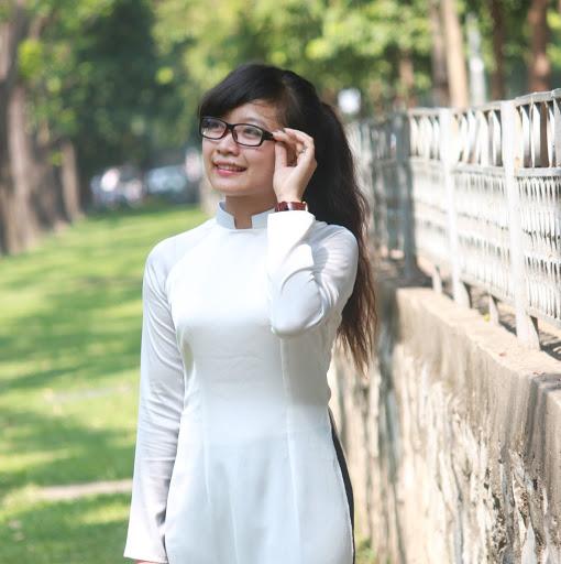 Xuyen Bui Photo 7