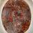 PATEL MAMUN RASHID avatar image