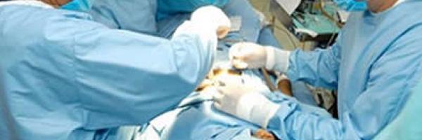 ¿Qué es la cirugía reconstructiva?
