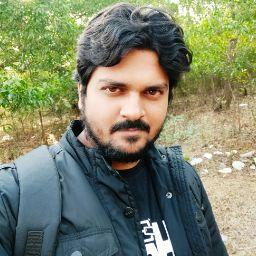 KALYANSHIS SADHU review