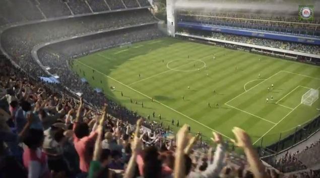 fifa15-fifa-easports-futbol-liga-sports-juegos-de-deportes