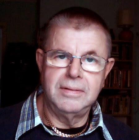 Lennart Ericson Photo 1