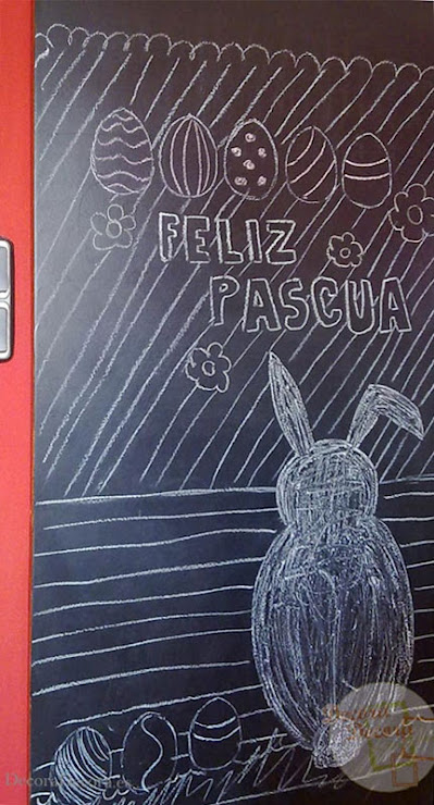 Ideas Pascua