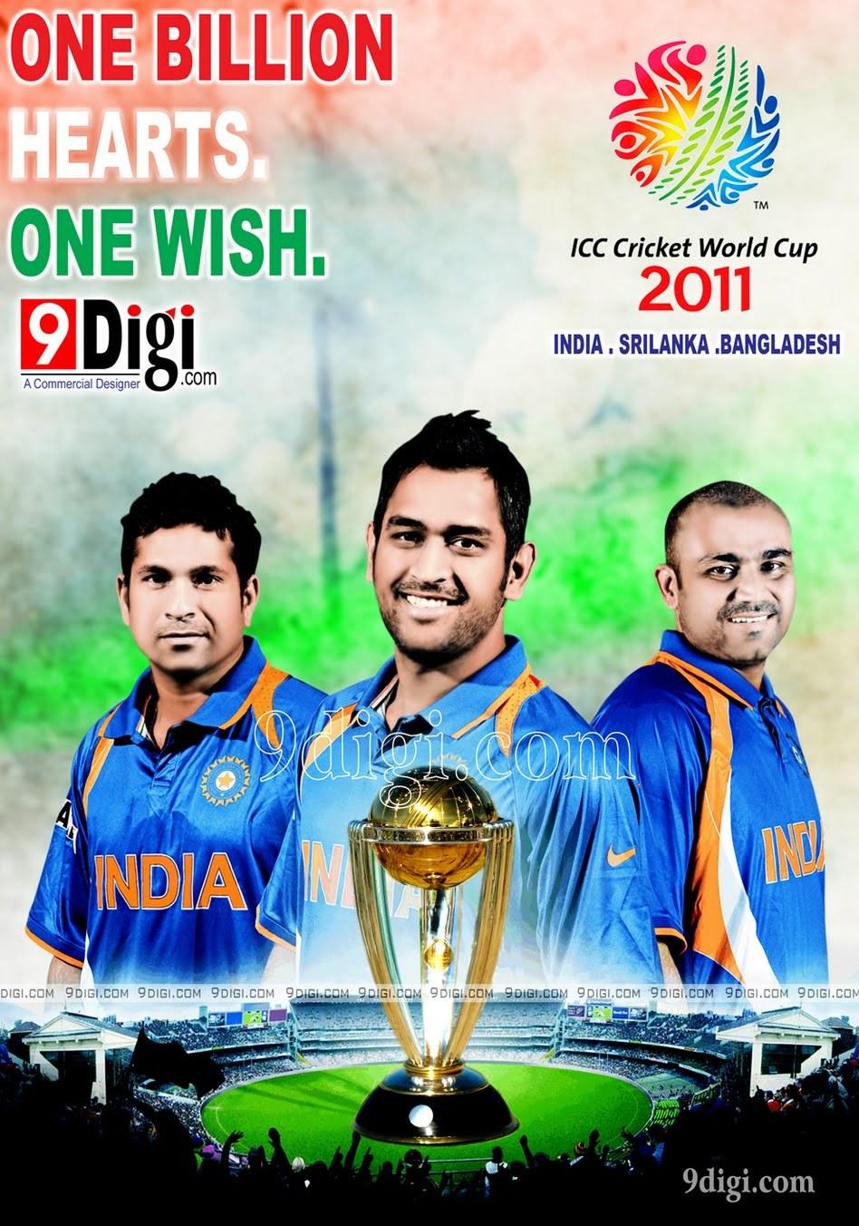 948 x 1352 jpeg 293kB, ... 1352 jpeg 293kB, Www Icc Cricket World Cup ...