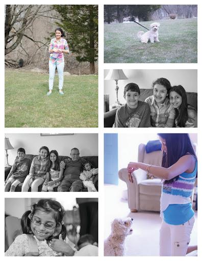 Easter4-2013-04-1-07-50.jpg