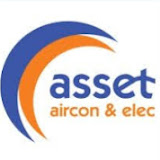 Air Conditioning Gold Coast | Asset Aircon & Elec