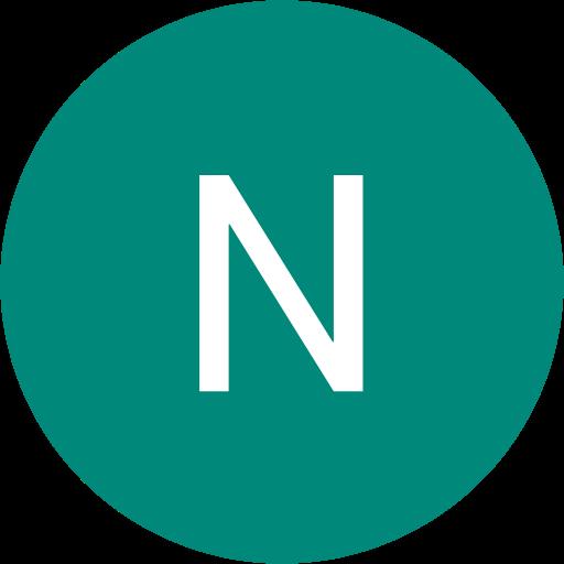 Neal Favret
