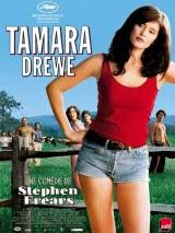 Tamara Drewe (2010) - Latino