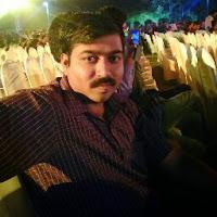 Profile picture of Ganesh Nikam