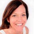 Maggie lang works at maggie spa santa barbara yoga center attends