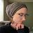 Krista Gagnon avatar image