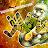 Neon Paws avatar image
