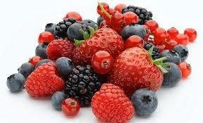 Trái cây giúp phòng bệnh Parkinson