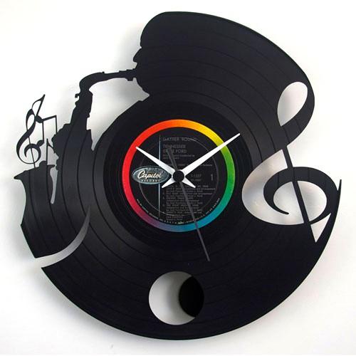 https://lh5.googleusercontent.com/-RRR9O-r0EEc/UFxCA8IJVEI/AAAAAAAAJqM/7XzPtkKWRnw/s500/VCMCP_music_con_pendolo_orologio_vinyluse.jpg