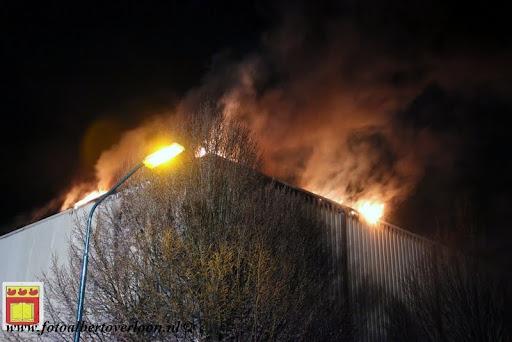 Uitslaande brand De Oude Molen Overloon 22-02-2013 (18).JPG