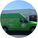 ServPro Of Northwest Long Beach