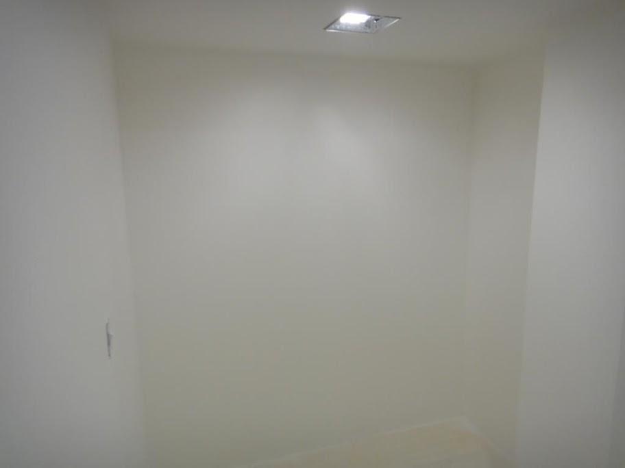 Construindo meu Home Studio - Isolando e Tratando - Página 4 DSC03742_1024x768